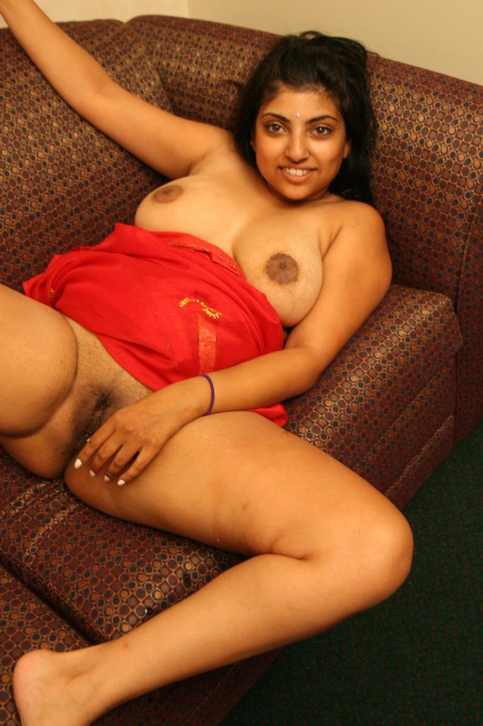 Big boob indianporn