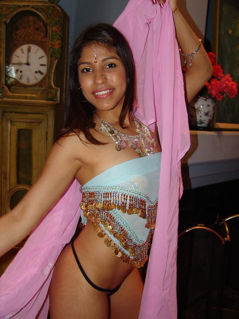 galleries indianpornqueens photos 7 p04